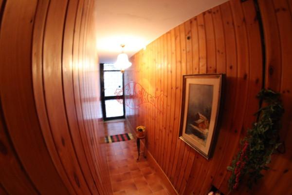 Bilocale Venezia Salizada San Francesco 3