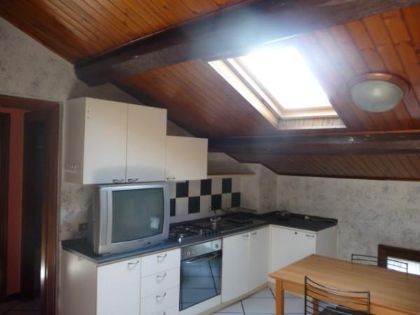 Appartamento in vendita a Formigine, 9999 locali, prezzo € 59.000 | Cambio Casa.it