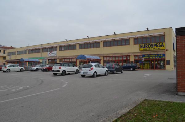 negozio Altro in Vendita a Santa Giustina In Colle