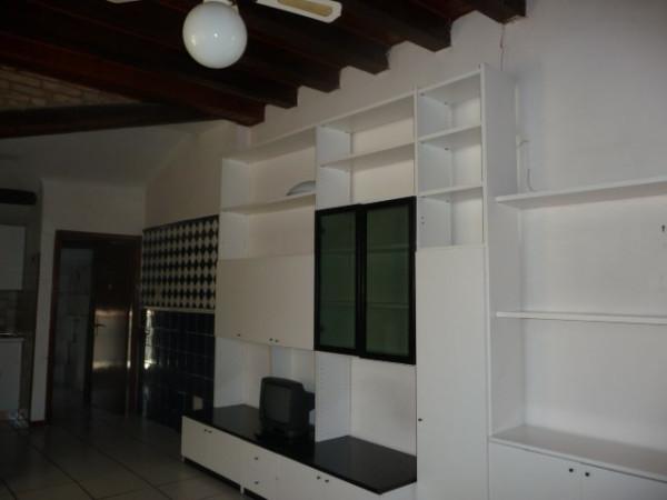 Appartamento in vendita a Formigine, 3 locali, prezzo € 72.000 | Cambio Casa.it