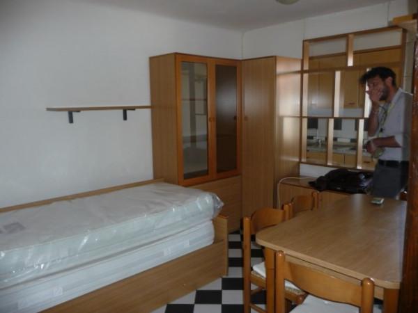 Appartamento in vendita a Formigine, 2 locali, prezzo € 38.000 | Cambio Casa.it