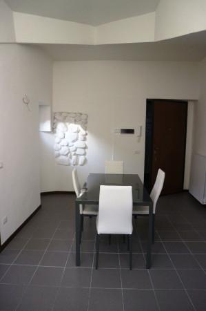Bilocale Varese Vicolo Scuole 3