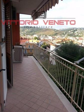Appartamento in vendita a Agropoli, 4 locali, prezzo € 185.000 | Cambio Casa.it