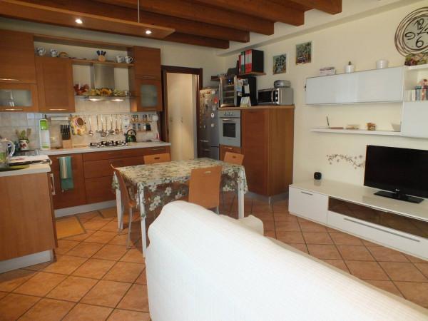 Bilocale Melzo Via Roma 4