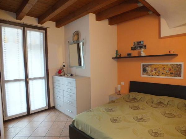 Bilocale Melzo Via Roma 7