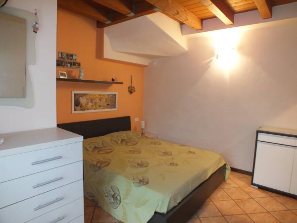 Bilocale Melzo Via Roma 8