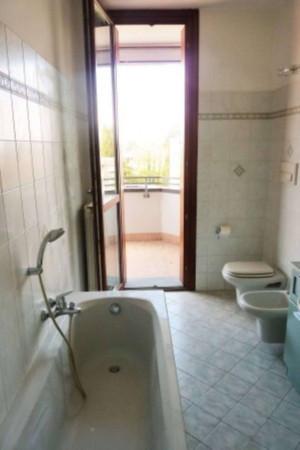 Bilocale Gallarate Via San Rocco 13