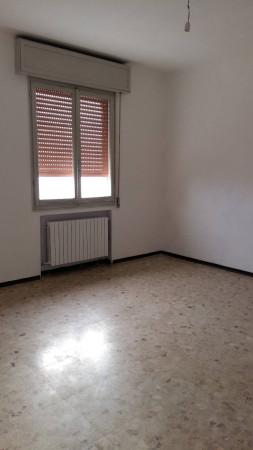 Appartamento in Affitto a Carpi Semicentro: 4 locali, 110 mq