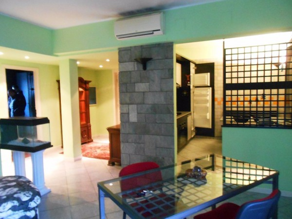 Appartamento in vendita a Gazzaniga, 3 locali, prezzo € 105.000 | Cambio Casa.it