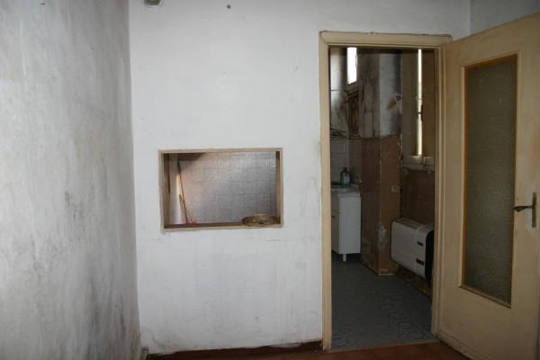 Bilocale Casale Monferrato Via Evasio Leoni 1