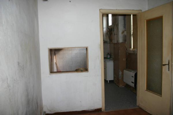 Bilocale Casale Monferrato Via Evasio Leoni 2