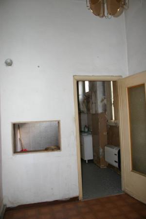 Bilocale Casale Monferrato Via Evasio Leoni 3