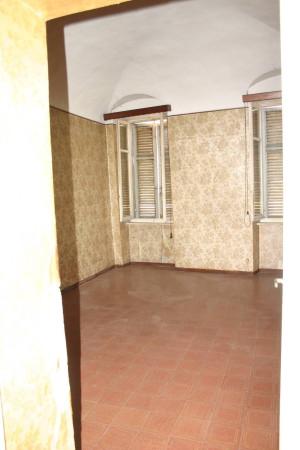 Bilocale Casale Monferrato Via Evasio Leoni 5