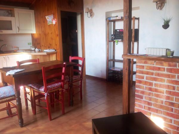 Attico / Mansarda in vendita a Macerata, 3 locali, prezzo € 75.000 | Cambio Casa.it