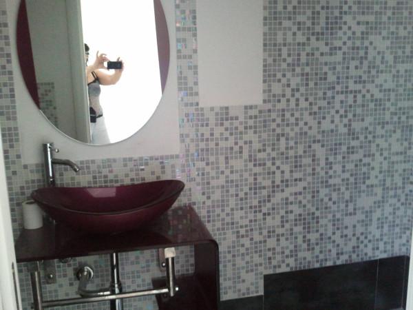 Appartamento in affitto a Nave, 2 locali, prezzo € 320 | Cambio Casa.it
