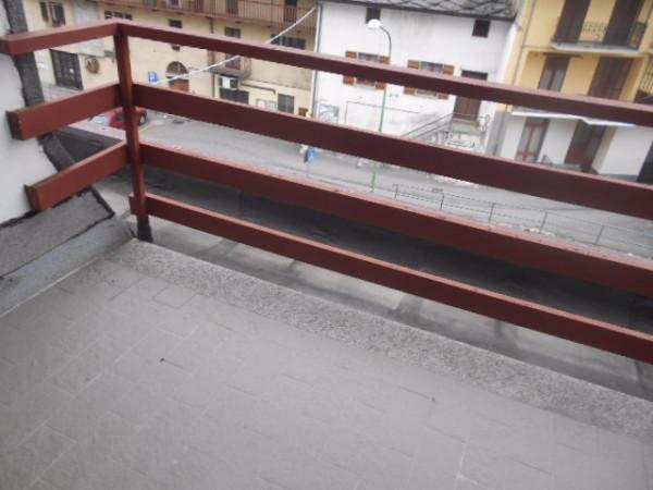 Bilocale Roure Strada Statale 23 Del Colle Di Sestriere 9