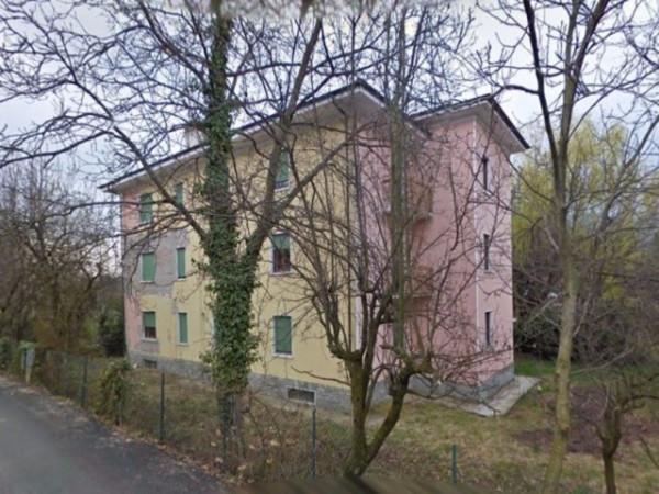 Palazzo / Stabile in vendita a Giaveno, 9999 locali, prezzo € 120.000 | Cambio Casa.it