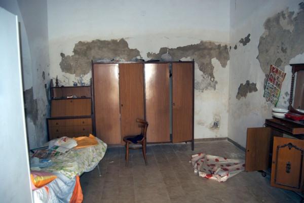 Bilocale Foggia Via Meridiana 3