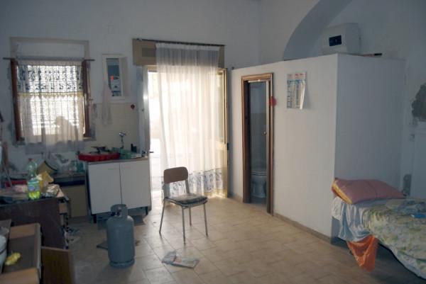Bilocale Foggia Via Meridiana 4