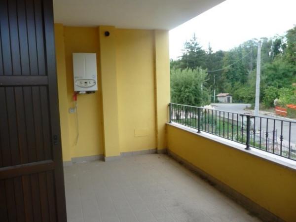 Appartamento in vendita a Vignola, 4 locali, prezzo € 189.000 | Cambio Casa.it