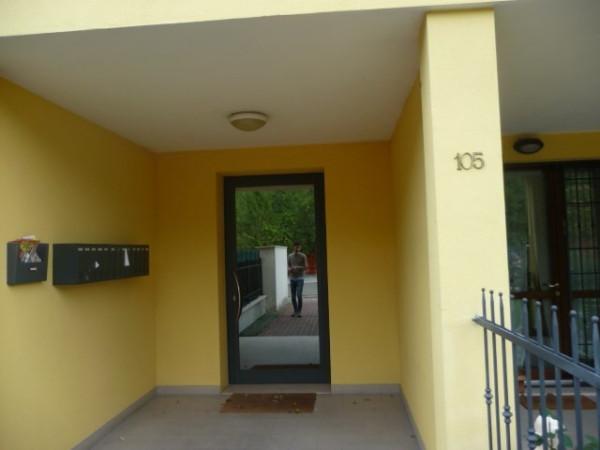 Appartamento in vendita a Vignola, 3 locali, prezzo € 155.000 | Cambio Casa.it