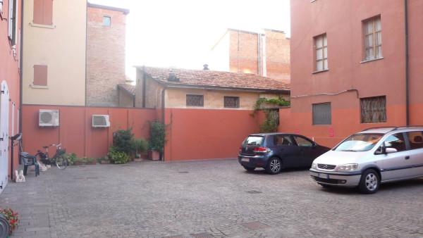 Appartamento in vendita a Sassuolo, 4 locali, prezzo € 185.000 | Cambio Casa.it