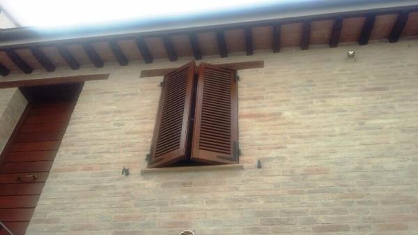 Appartamento in vendita a Bastia Umbra, 2 locali, prezzo € 95.000 | Cambio Casa.it