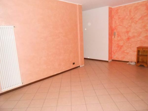 Appartamento in vendita a Albino, 3 locali, prezzo € 140.000 | Cambio Casa.it
