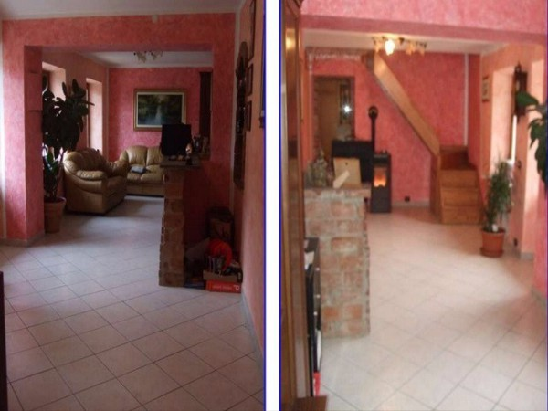 Soluzione Indipendente in vendita a Trana, 5 locali, prezzo € 42.000 | Cambio Casa.it