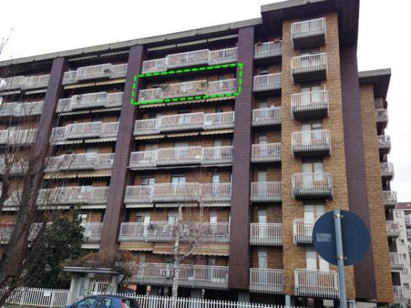 Appartamento in vendita a Grugliasco, 4 locali, prezzo € 165.000 | Cambio Casa.it