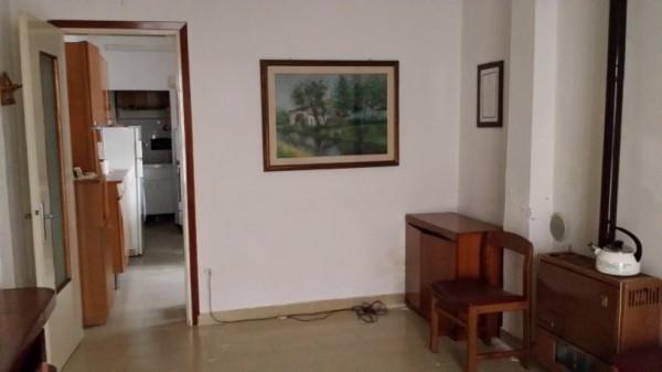 Soluzione Indipendente in vendita a Ospedaletto Lodigiano, 3 locali, prezzo € 20.000 | Cambio Casa.it