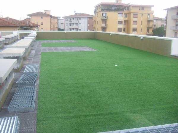 Bilocale Pisa Via Giuseppe Garibaldi 6