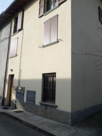 Bilocale Seriate Corso Roma 13