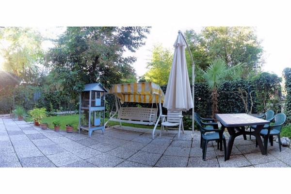 Appartamento in vendita a Meolo, 4 locali, prezzo € 90.000 | Cambio Casa.it