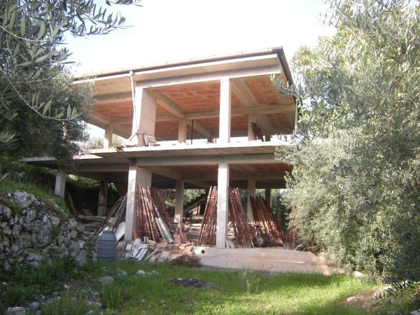 Rustico / Casale in vendita a Itri, 5 locali, prezzo € 170.000 | Cambio Casa.it