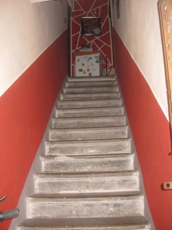 Bilocale Messina Via Roma 3