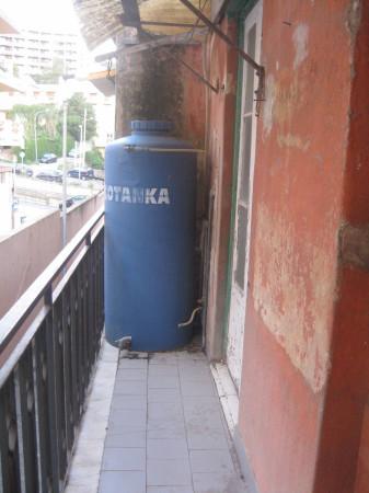 Bilocale Messina Via Roma 8