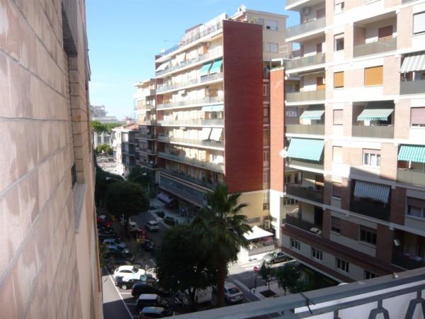 Appartamento in vendita a San Benedetto del Tronto, 4 locali, prezzo € 220.000 | Cambio Casa.it