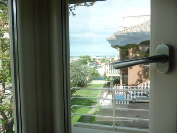 Villa in vendita a Cervia - Milano Marittima, 6 locali, Trattative riservate | Cambio Casa.it