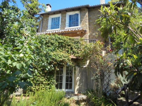 Villa in vendita a Perinaldo, 5 locali, prezzo € 450.000 | Cambio Casa.it