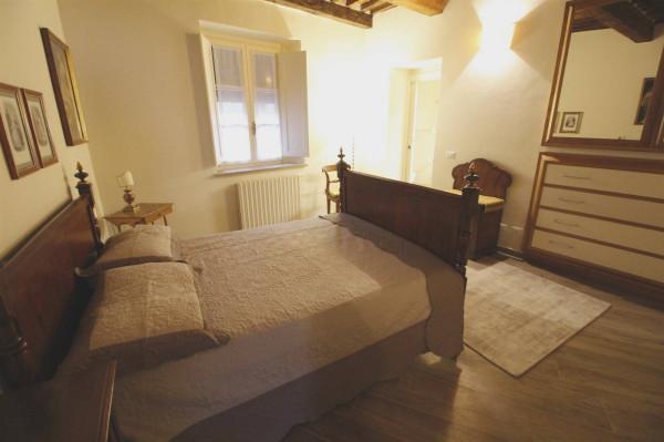 Bilocale Lucca Via Della Cavallerizza 6