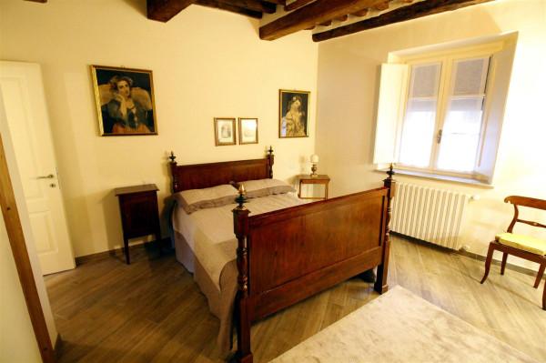 Bilocale Lucca Via Della Cavallerizza 7