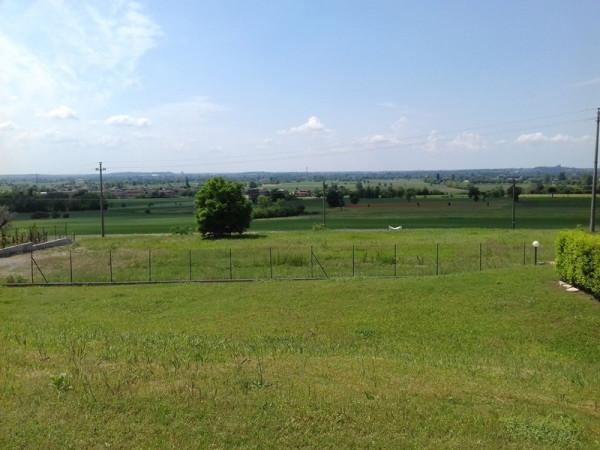Terreno Edificabile Residenziale in vendita a Lonato, 9999 locali, prezzo € 190.000 | CambioCasa.it