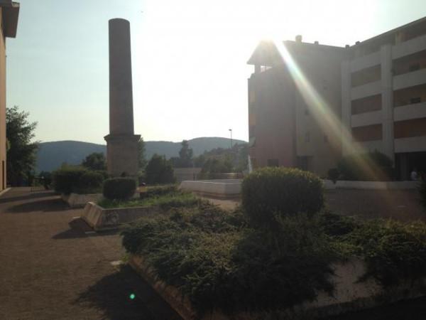 Bilocale Perugia Strada Perugia - San Marco 1