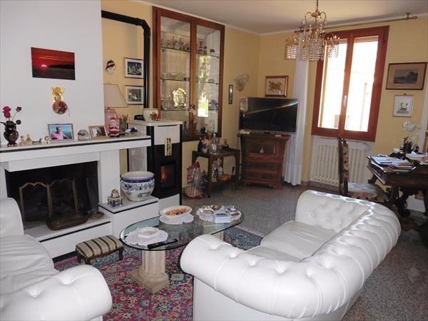 Soluzione Indipendente in vendita a Sasso Marconi, 6 locali, prezzo € 455.000 | Cambio Casa.it