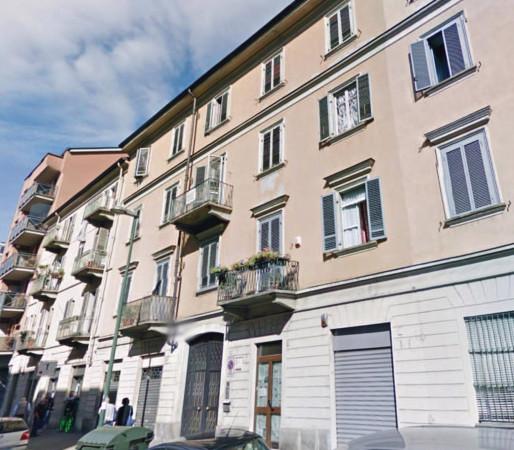 Bilocale Torino Via San Paolo 1