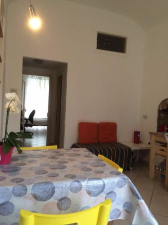 Bilocale Torino Via San Paolo 2