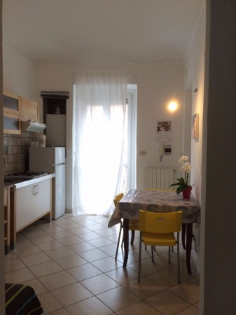 Bilocale Torino Via San Paolo 3