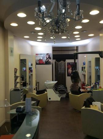 Negozio / Locale in affitto a Bologna, 1 locali, zona Zona: 19 . Bolognina, Arcoveggio, Vavile, prezzo € 780   CambioCasa.it
