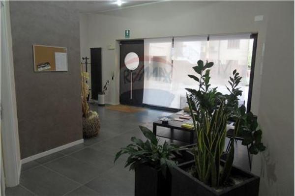 negozio Altro in Vendita a Cassina De' Pecchi